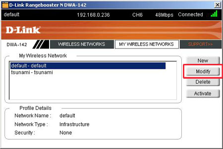 Wpa | dlink products configuration and installation on d-link blog.